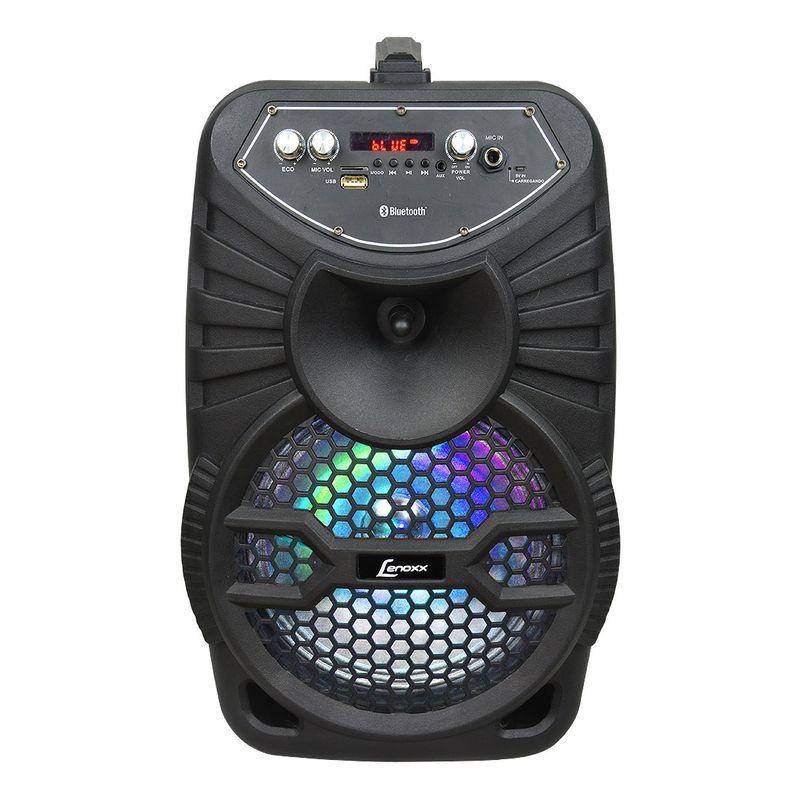 CX-AMPL-LENOXX-CA100-PRETO-NC