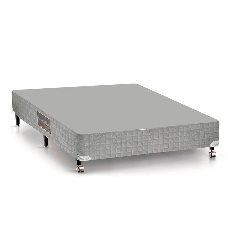 Kit-Colchao-e-Box-Casal-Premium-Gel-Castor-Colchoes