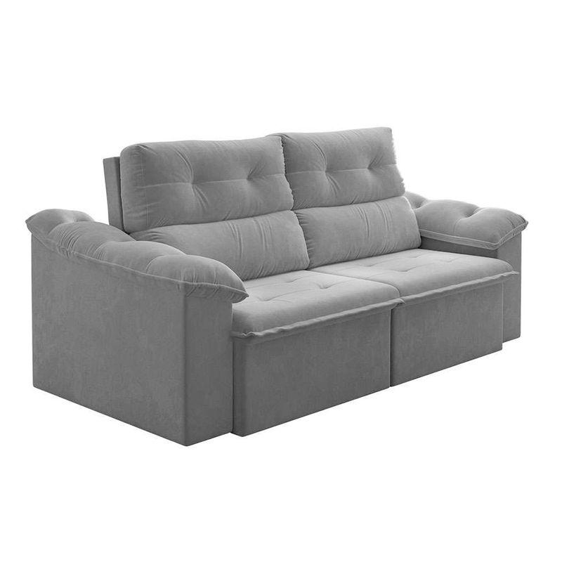 Sofa-Apolo-3-Lugares-Retratil-e-Reclinavel-Cometa-Moveis