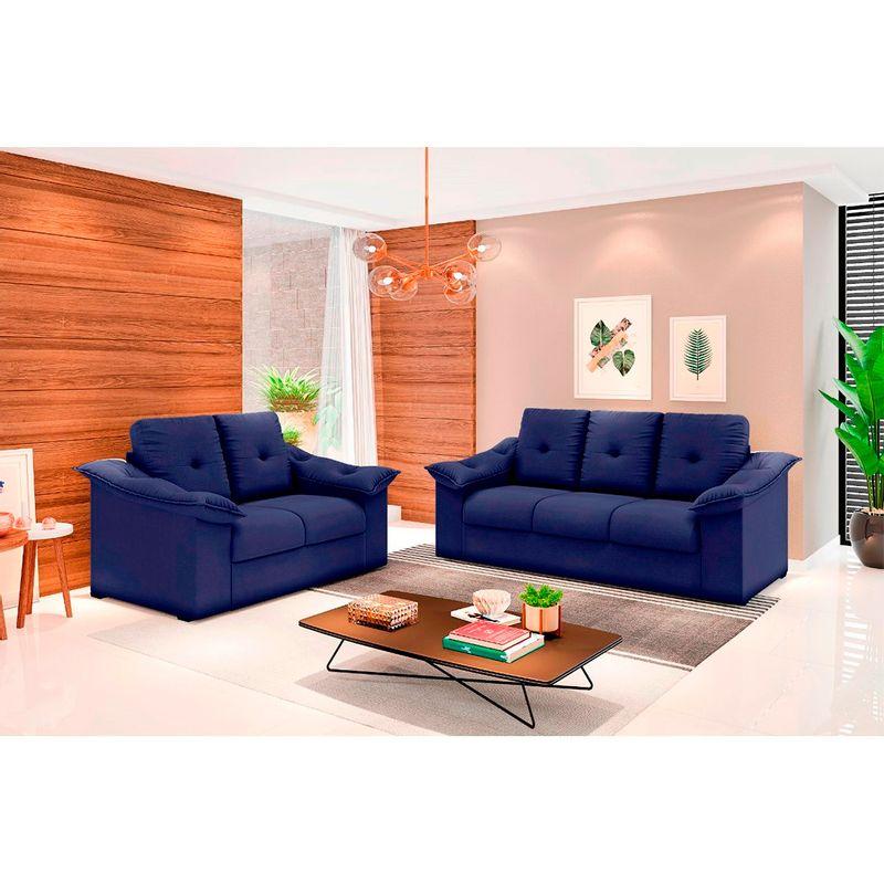 Sofa-Oregon-2-e-3-Lugares-D26-Suede-Cometa-Moveis