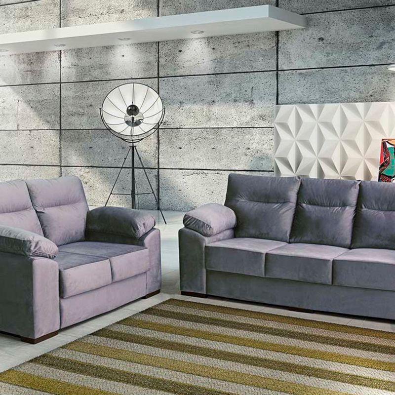 Sofa-Dalva-Light-2-Lugares-Retratil-e-Reclinavel-Takei-Estofados