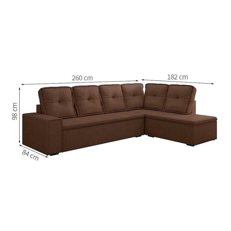 Sofa-Benin-4l-Cometa-Moveis