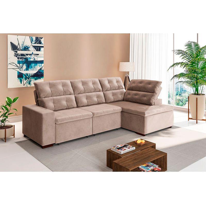 Sofa-Elisa-3l-Chaise-Takei-Estofados