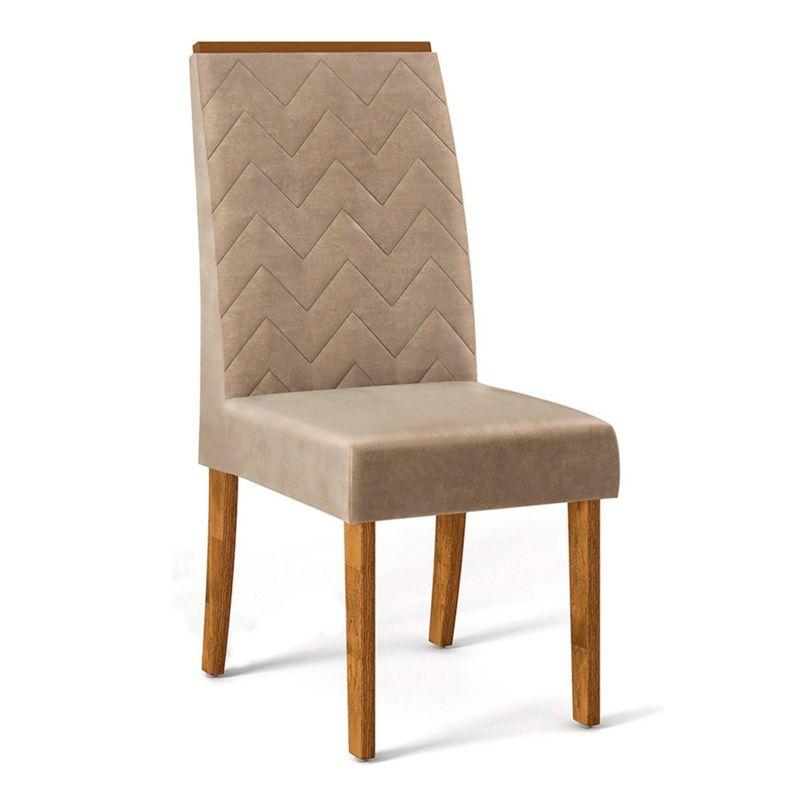 Cadeira-Aurea-Dj-Moveis