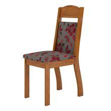 Cadeira Bianca Maly Viero Móveis