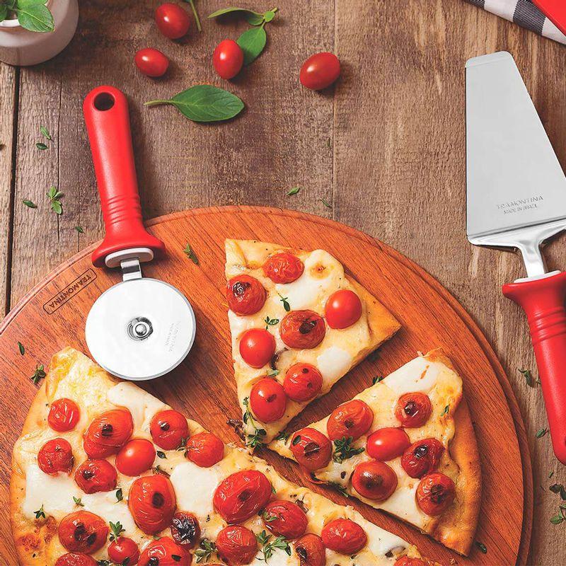 Kit-de-Pizza-Pizza-Set-Tramontina