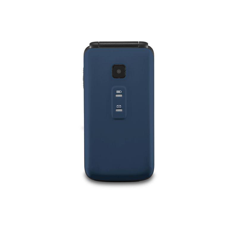 Celular-Flip-Vita-P9020-Dual-Chip-MP3-Multilaser