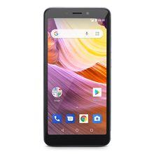 "Smartphone MS 50G Tela 5,5"" Câmera 8Mp+5Mp Multilaser"