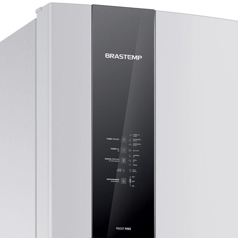 REF-BRAST-BRM56-FF-4-BR-220V