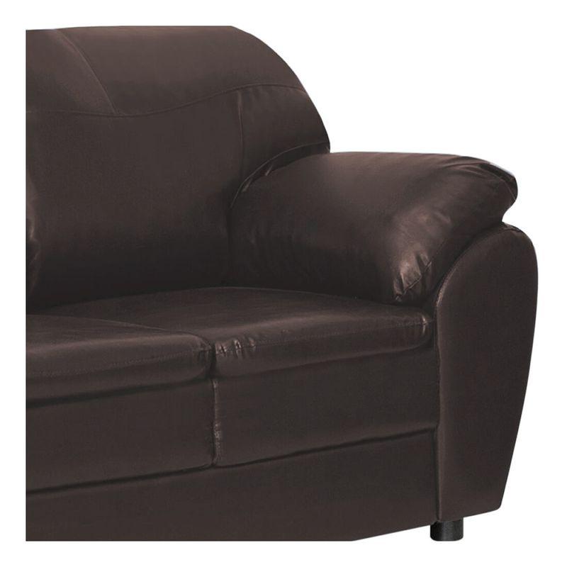 Sofa-Talita-2l-Corino-Takei-Estofados