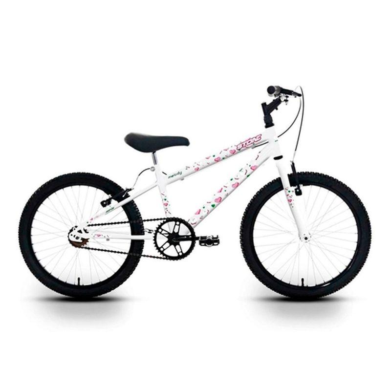 Bicicleta-Melody-Aro-20-Stone