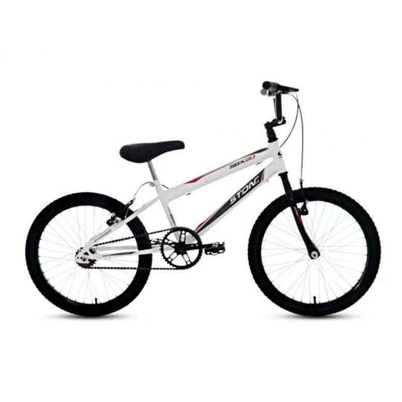 Bicicleta-Aro-20-Sbx-Stone