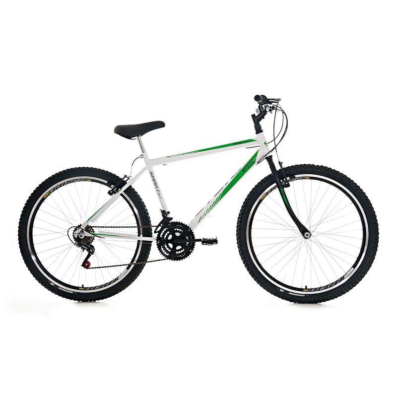 bicicleta-smart-gt-aro-26-21-marchas-stone