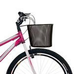 bicicleta-feminina-smart-gt-aro-26-21-marchas-stone