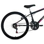 Bicicleta-Teen-Aro-24-Masc-Stone
