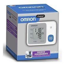 Medidor de Pressão Hem-6124 Omron