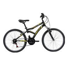 Bicicleta Max Front Aro 24 V-Brake Caloi