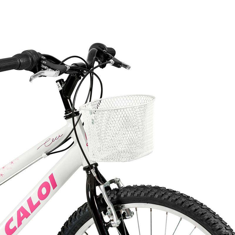bicicleta-ceci-aro-24-v-brake-21-marchas-caloi