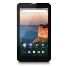 "Tablet M9 Tela 9"" Quad Core Dual Chip Multilaser"