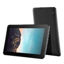 """Tablet M9s GO Tela 9"""" 16 GB Quad Core Multilaser"""