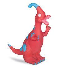 Dinossauro de Brinquedo Sauro Sauroliphus Rotobrinq