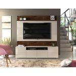 Estante-Home-Quadrus-Tv-ate-65--MDF-DJ-Moveis