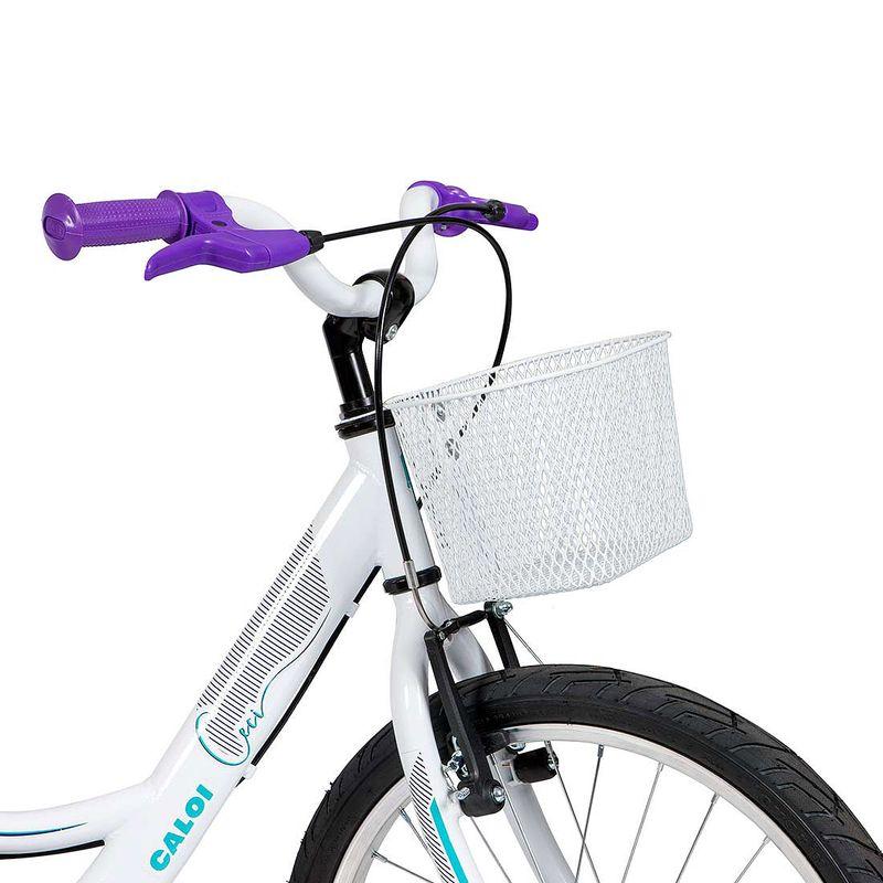 bicicleta-ceci-aro-20-v-brake-caloi