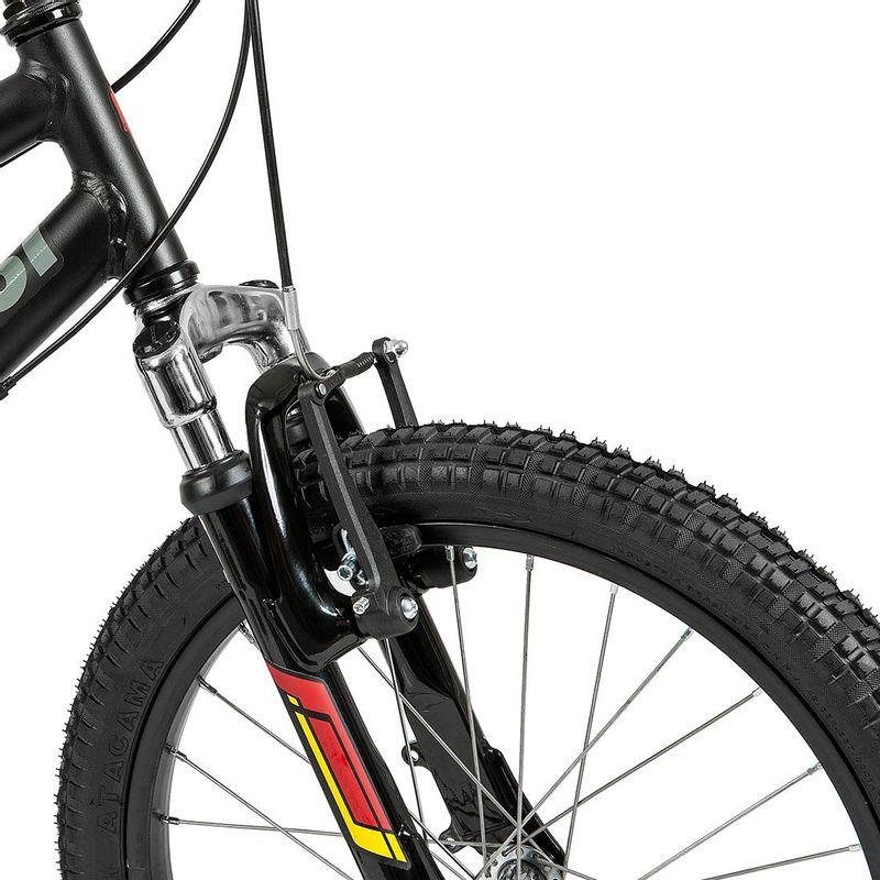 bicicleta-juvenil-aro-20-snap-caloi