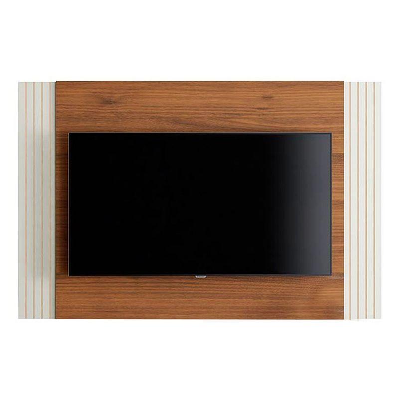 Painel-Furnas-para-Tv-ate-41--MDP-Linea