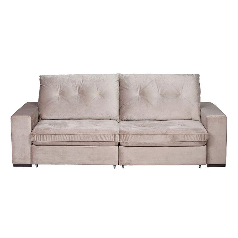 Sofa-Rita-4l-Takei-Estofados