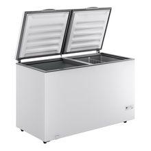 Freezer Horizontal CHB53EB 2P 534L Consul