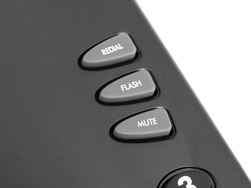 Telefone-de-Mesa-Pleno-com-Fio-e-Chave-de-Bloqueio-Intel