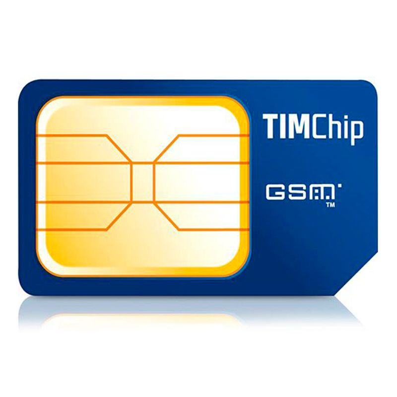 Chip-Infinity-Nano-Tim