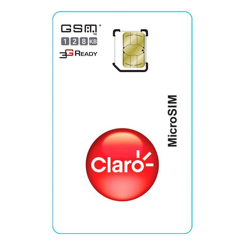 Chip-22154-Micro-Claro