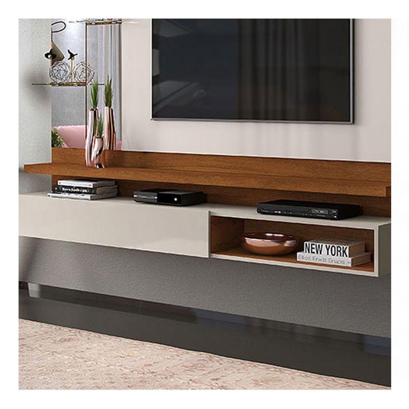 Painel-Home-Ares-para-TV-s-ate-55--MDF-DJ-Moveis