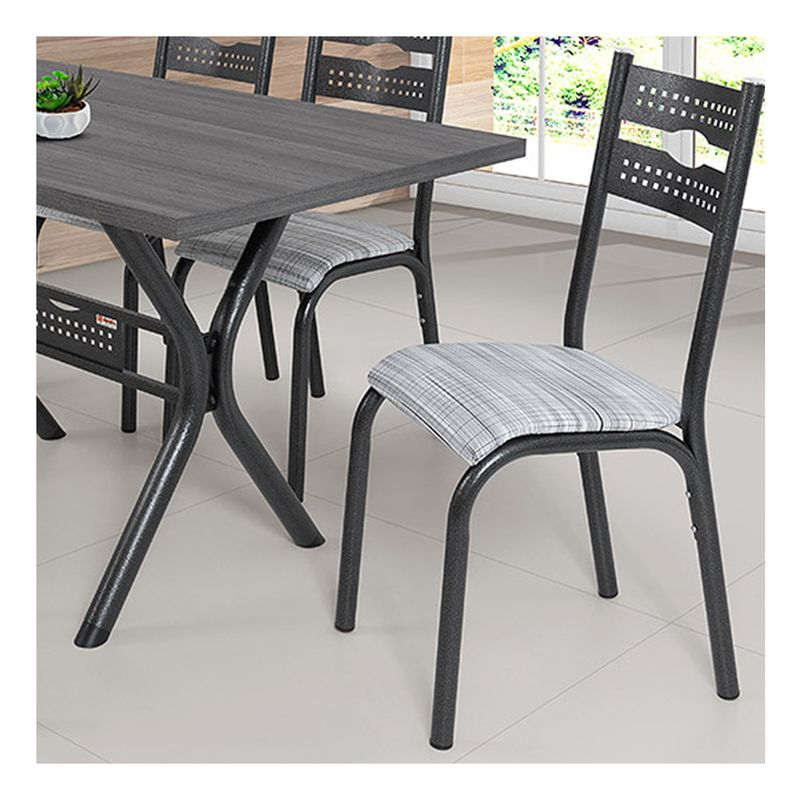 Conjunto-de-Mesa-E-Cadeiras-Luna-6c-Ciplafe