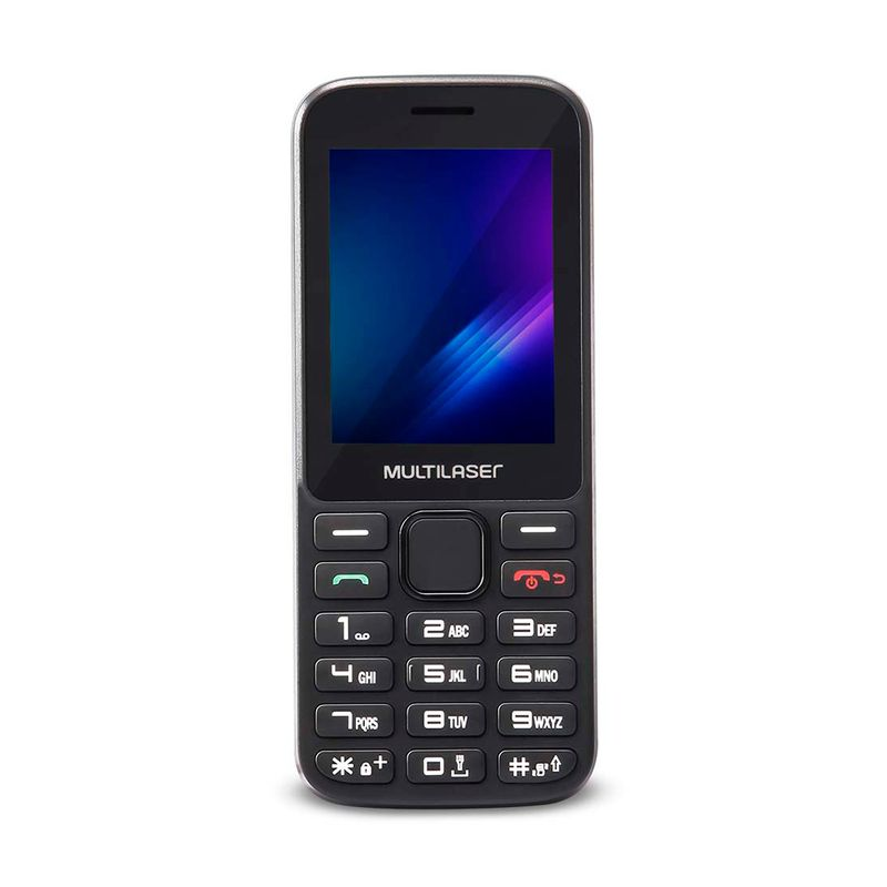 Celular-Zapp-Multilaser