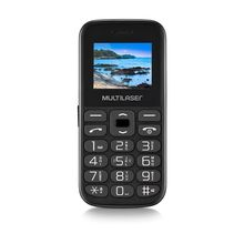 Celular Vita IV Mp3 Bluetooth Multilaser