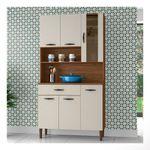 Cozinha-Compacta-Kits-Golden-6p-e-2g-Kits-Parana