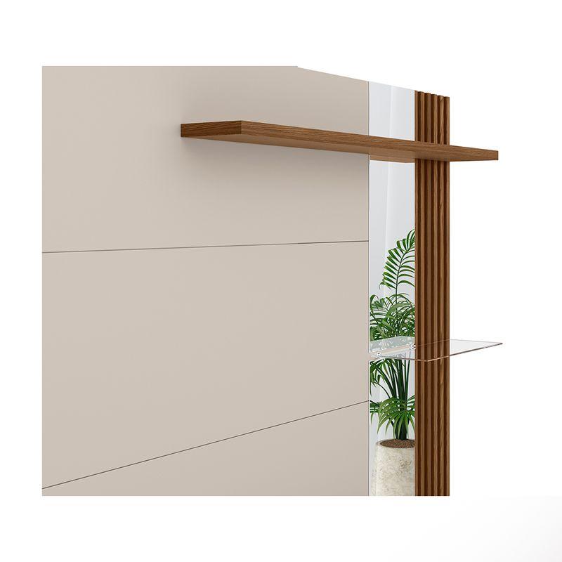 Painel-Maragogi-Linea