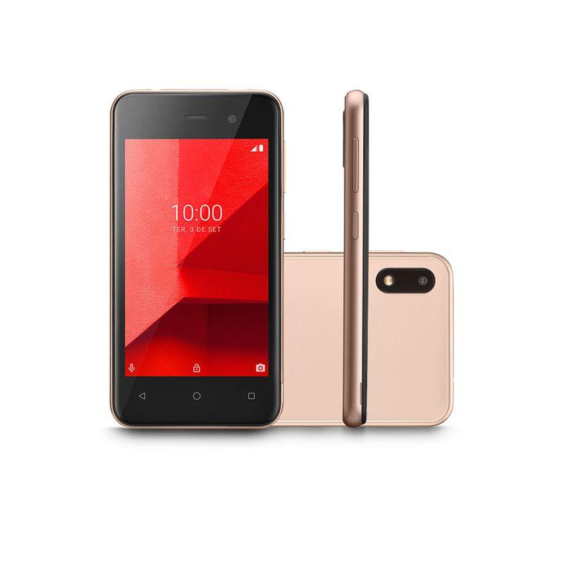 Smartphone-E-Lite-Multilaser