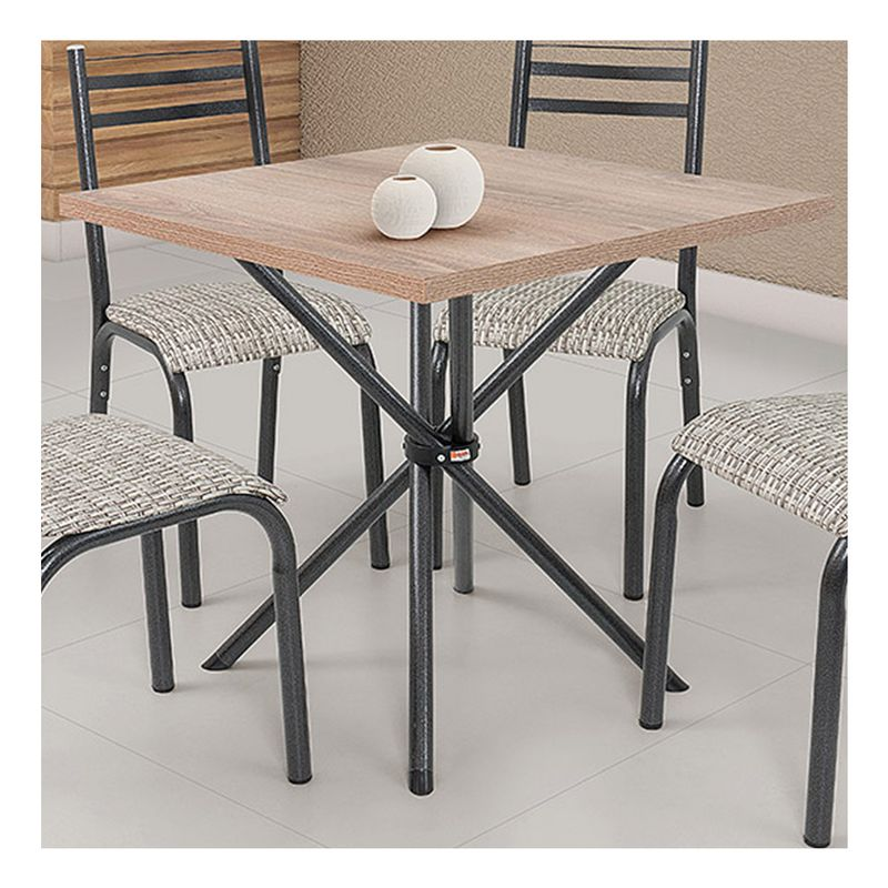 Conjunto-de-Mesa-E-Cadeiras-Plaza-Slim-4c-Ciplafe