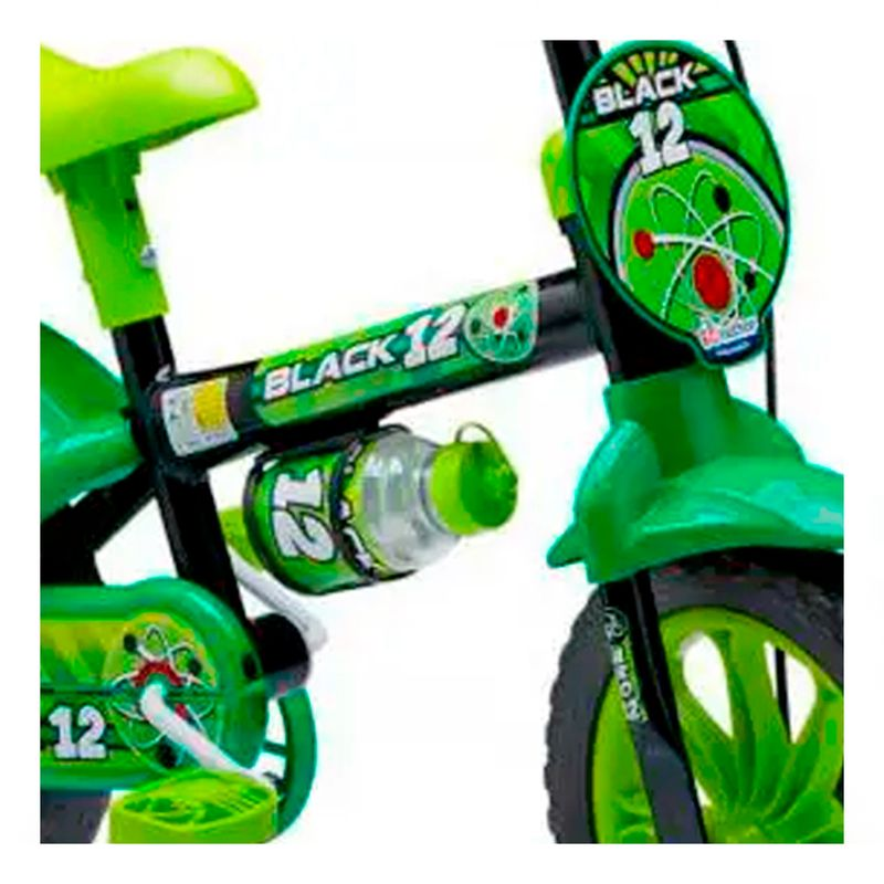 Bicicleta-Nathor-Black-Aro-12-Stone