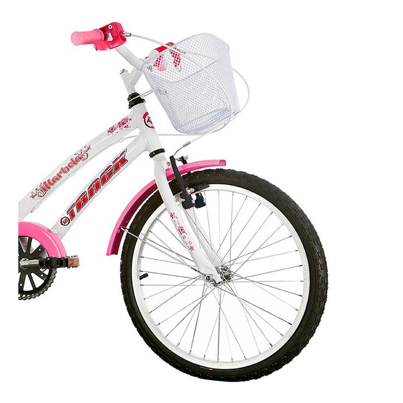 Bicicleta-Juvenil-Marbela-aro-20-Track-e-Bikes