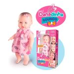 Boneca-Danadinha-Sounds-4-sons-Milk-Brinq