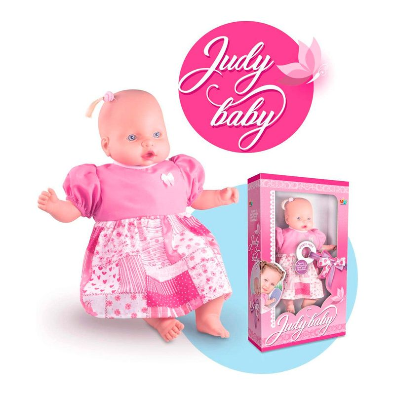 Boneca-Judy-Baby-Frases-Bebezao-Milk-Brinq
