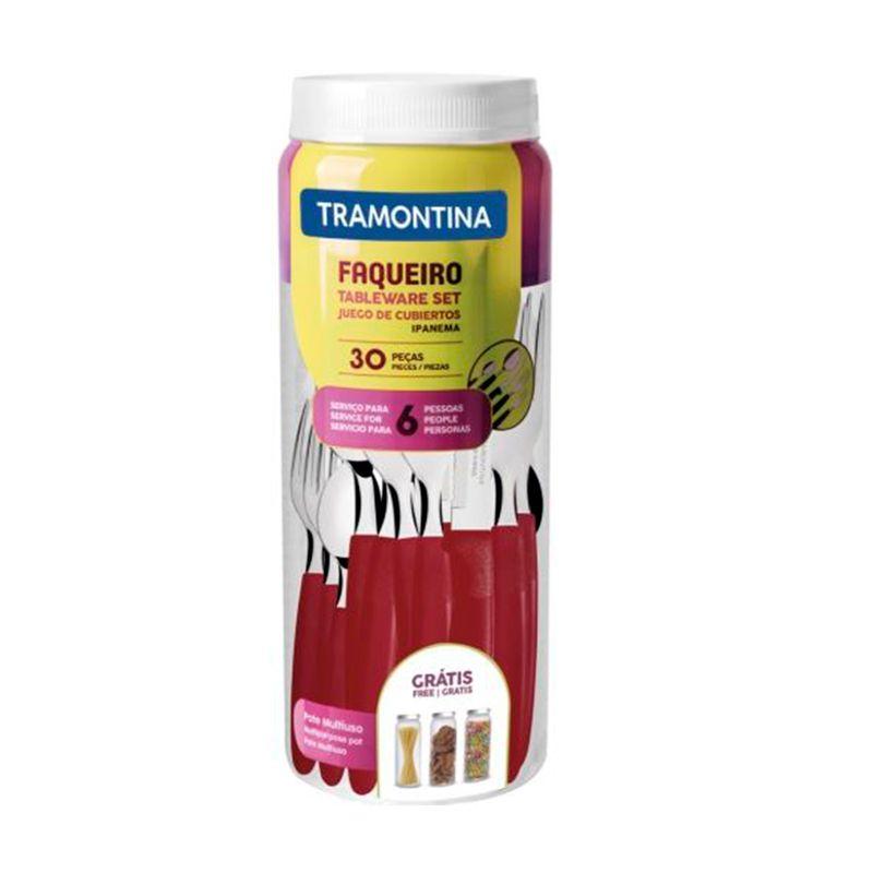 Faqueiro-23398-088-Tramontina