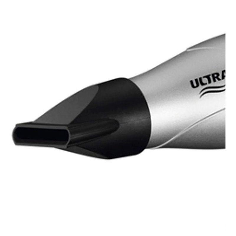 SEC-ULTRA-SC-15-PRE-PRA-BIVOLT