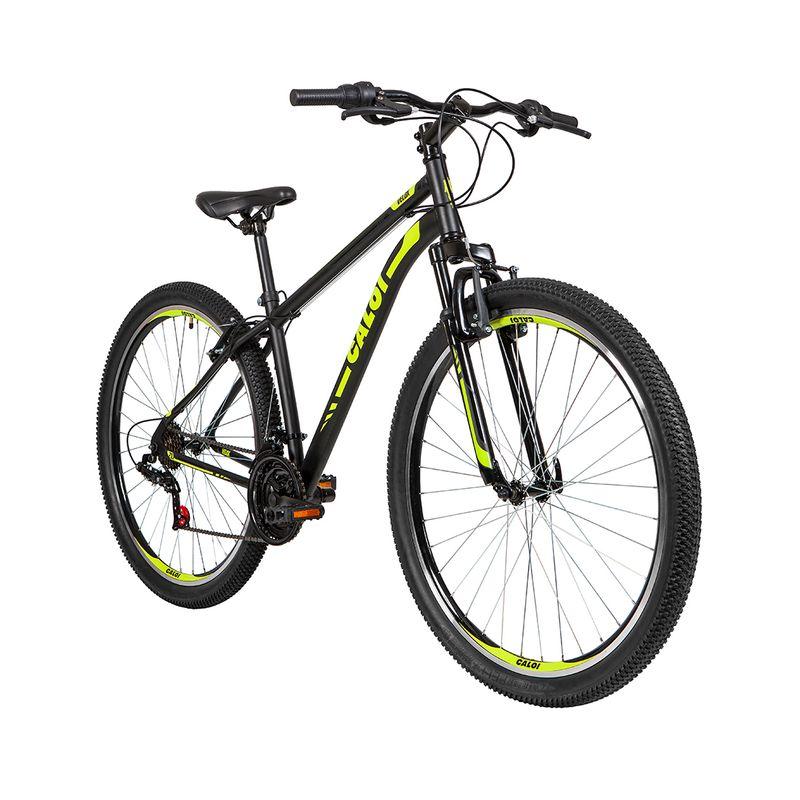 Bicicleta-Velox-Caloi