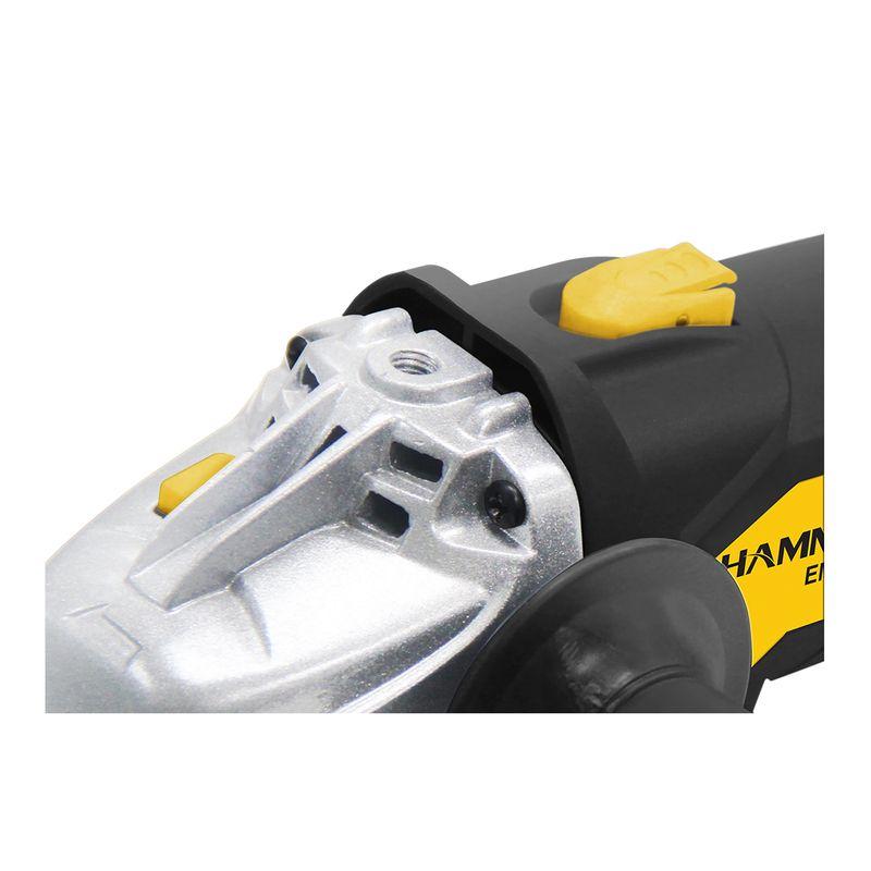 Esmerilhadeira-Gyem7101-Hammer